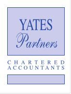 Yates-Partners-Logo-1-colour.png